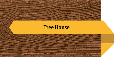 170515-trex-tree.png?noresize
