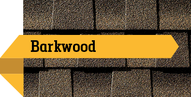 GAF Timberline Armorshied II Barkwood SBS Shingle