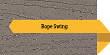 170515-trex-rope.png