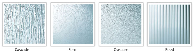 Andersen Windows Glass Options Wimsatt Building Materials