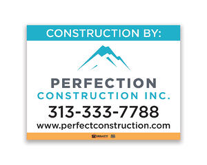 contractor-lawn-sign-templates-1