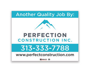 contractor-lawn-sign-templates-2