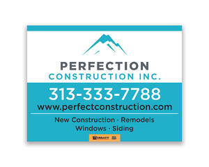 contractor-lawn-sign-templates-3